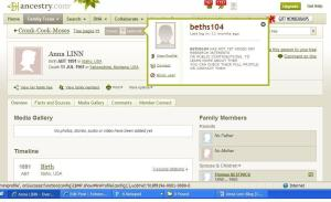 Anna Linn Search 4 Family Tree 08