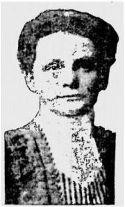 Emma L Wickersham