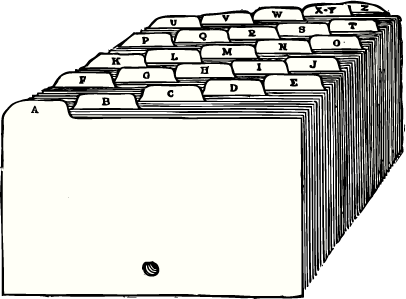 Index_cards_(tabbed,_showing_hole)