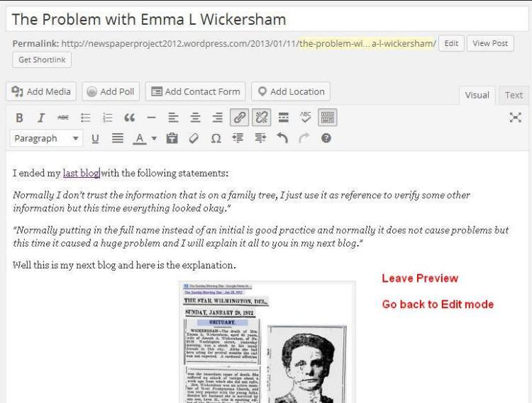 Emma Slide 19