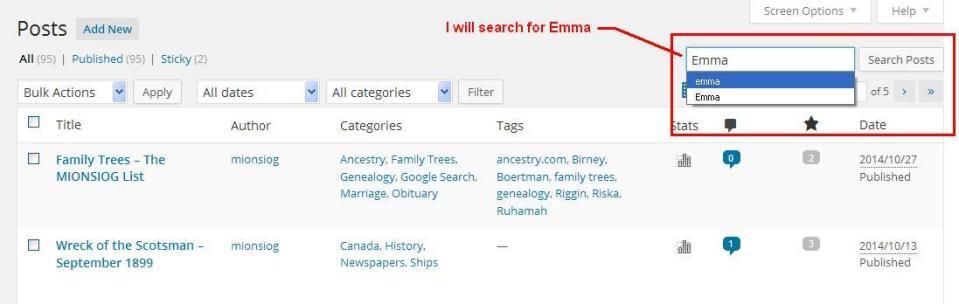 Emma Slide 6