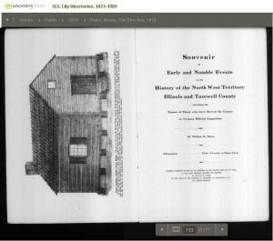 12 - 1916 - City Dir - History section 000