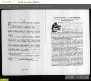 13 - 1916 - City Dir - History section 001