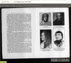 14 - 1916 - City Dir - History section 002