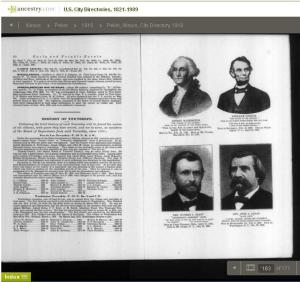 16 - 1916 - City Dir - History section 004