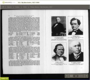 17 - 1916 - City Dir - History section 005