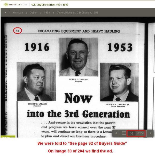 3 - 1953- Page 92 -  Laramie