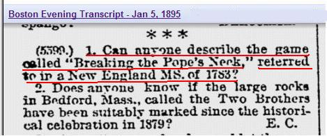 Pope Neck 1890s web page 001