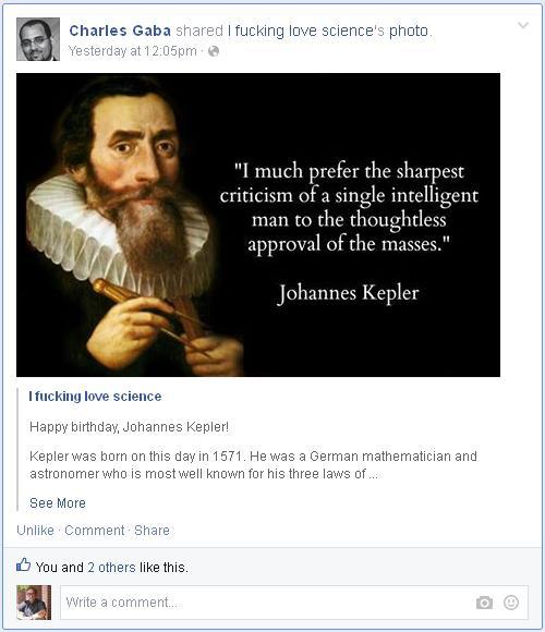 4 Blog - Kepler