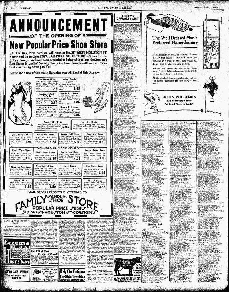 News-TE-SA_AN_LI.-1918_11_22-0008