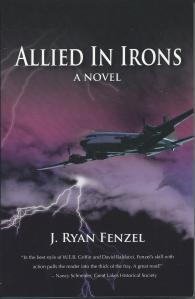 allied-in-irons-cover