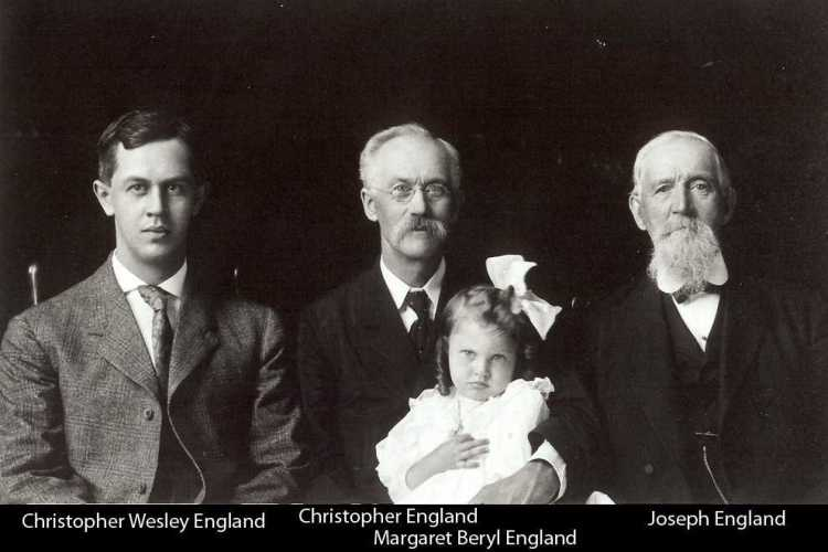 christopher-england-with-father-and-son-by-fjhill-1