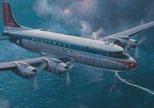 flight-2501-painting