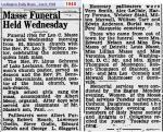 funeral-leo-c-masse-age-48-jan-1948-mich