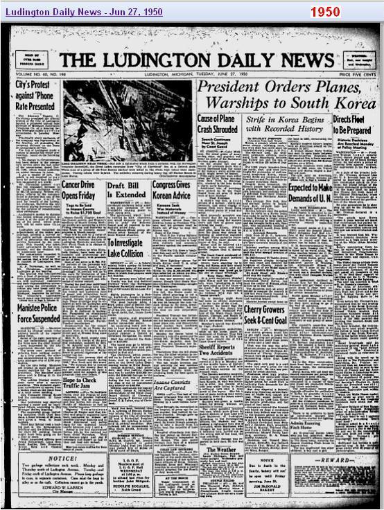 korean-war-started-jun-27-1950-3-days-after-crash