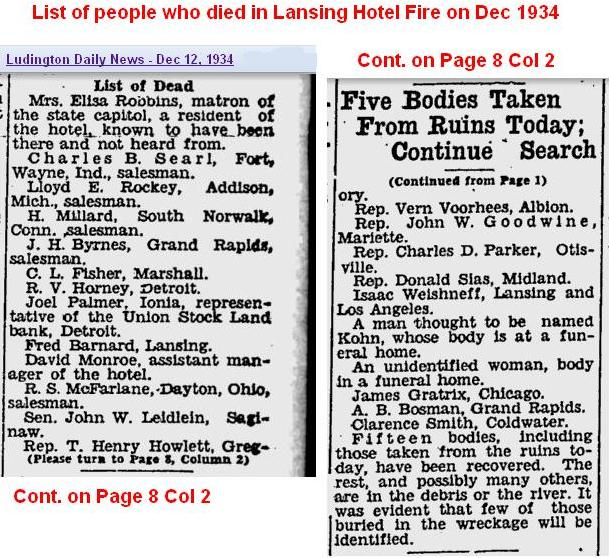 list-of-people-who-died-in-1934-lansing-fire
