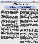 obit-andrew-j-paetschow-age-69-1979-mich