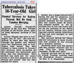 obit-audrey-pioszak-age-16-jul-1927-ludington