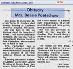 obit-bessie-m-paetschow-age-88-aug-1979-mich