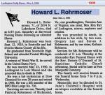 obit-howard-l-rohrmoser-age-71-nov-1996-mich