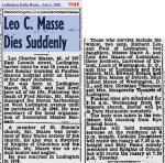 obit-leo-c-masse-age-48-jan-1948-mich