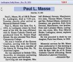obit-paul-l-masse-dec-1991-mich