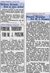 obit-wm-j-pioszak-sep-1933-funeral-mich