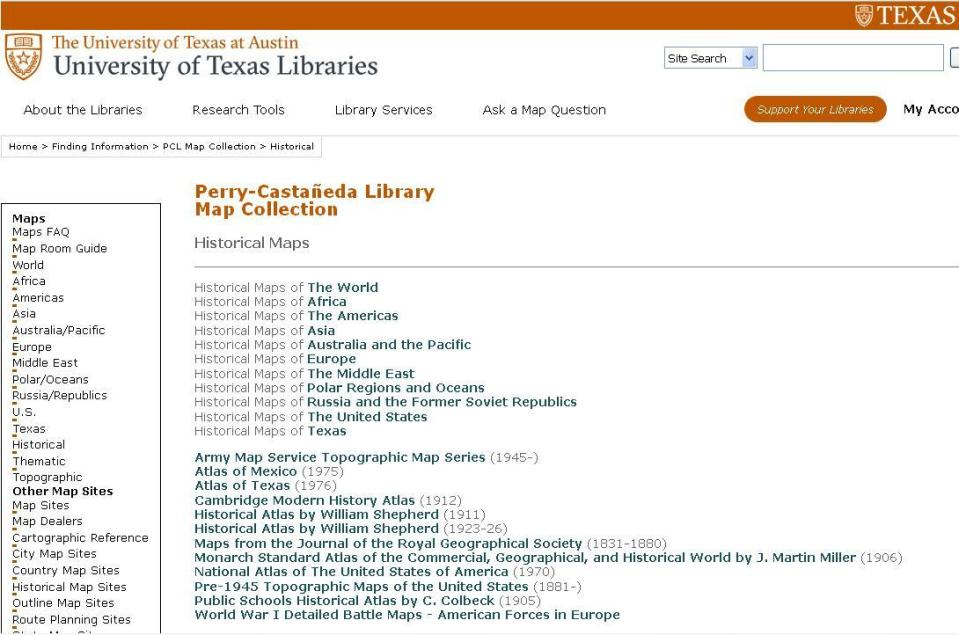 u-of-texas-libraries-screen-print