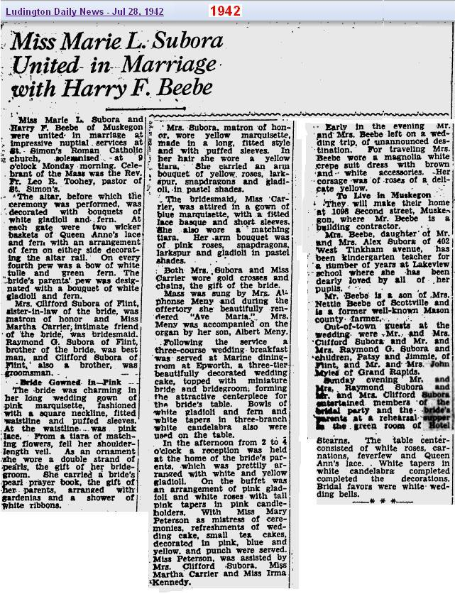 002-wedding-beebe-2-subora-jul-1942