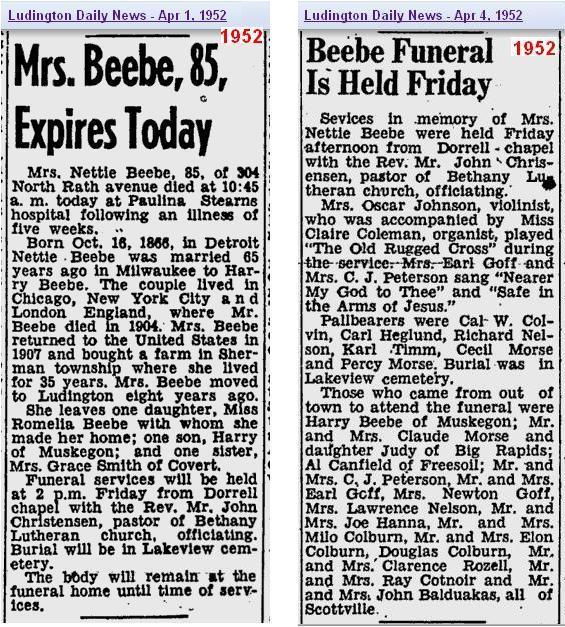 003-obit-funeral-nettie-beebe-apr-1952-mich