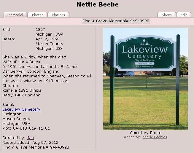 004-grave-nettie-beebe-1867-1952-mich