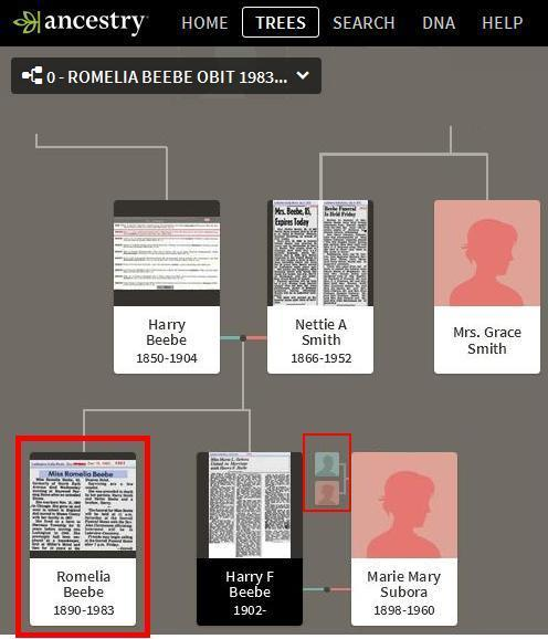 006-blog-this-romelia-beebe-subora-story-1