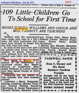 008-1933-marie-l-subora-as-teacher-1933-mich