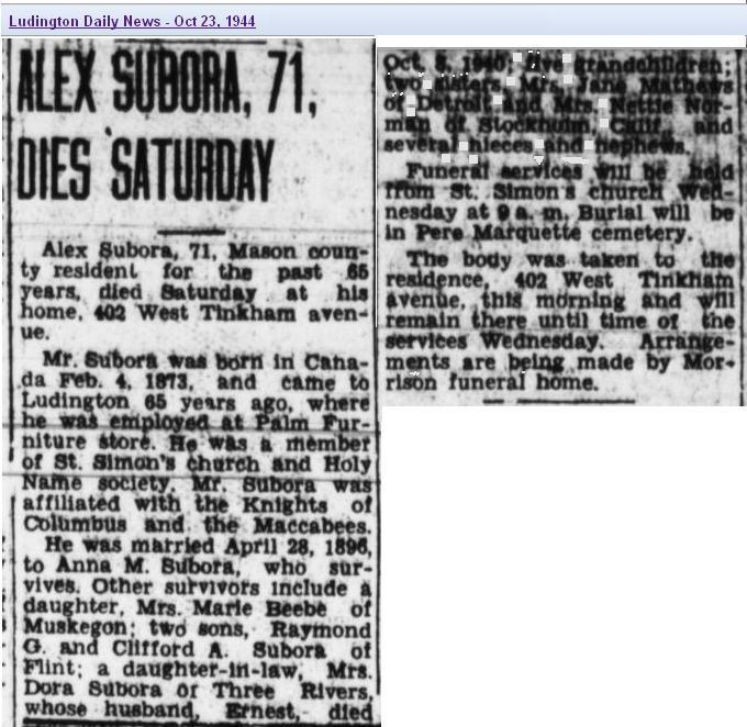 011-obit-alex-subora-age-71-oct-1944-mason-county