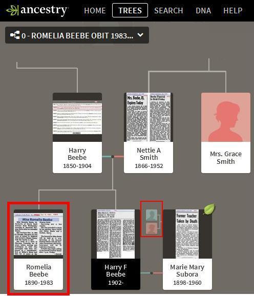 014-blog-this-romelia-beebe-subora-story-1