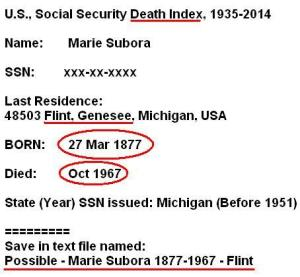018-possible-marie-subora-1877-1967-flint