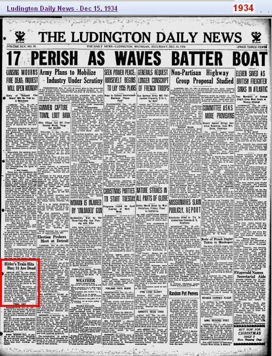 15-dec-1934-front-page-02