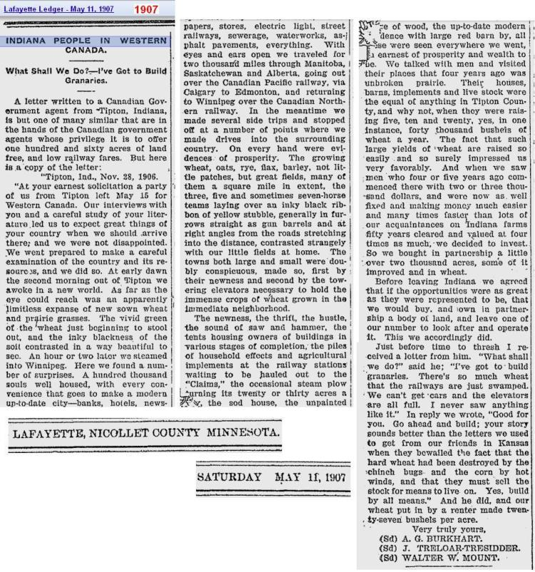 1907-11-may-ltr-to-canada-in-minn-newspaper