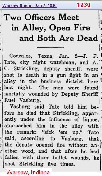 1930-indiana-tate-and-strickling-shot