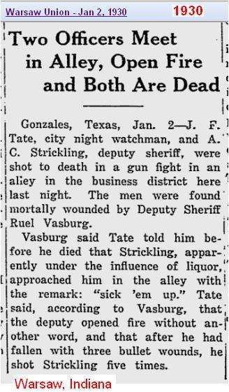 1930-indiana-tate-and-strickling-shot