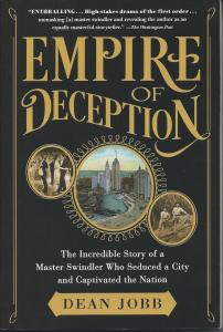 empire-of-deception-01
