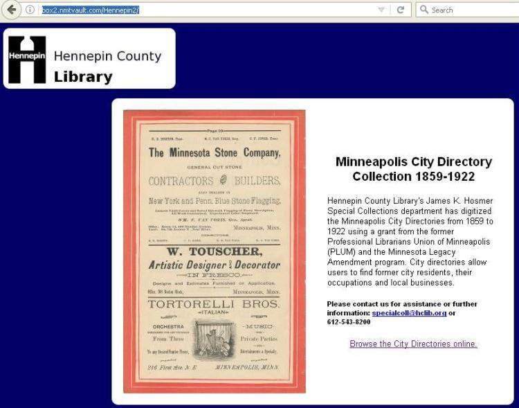 001-home-page-for-minn-city-dir-1859-1922