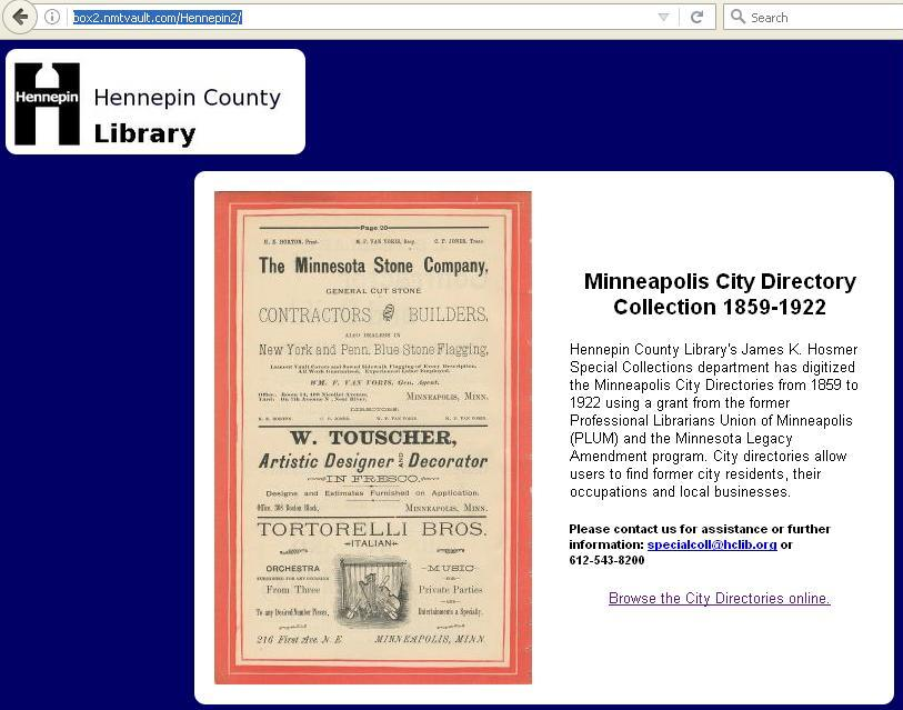 001-home-page-for-minn-city-dir-1859-1922