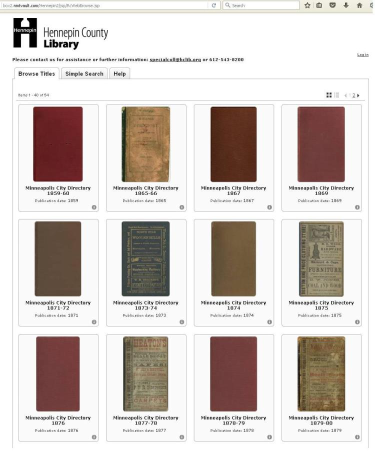 002-minn-1859-1881-page-of-books-to-select
