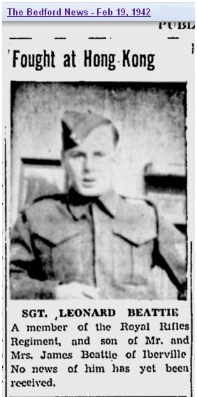 1-sgt-leonard-beattie-son-of-james-feb-1942