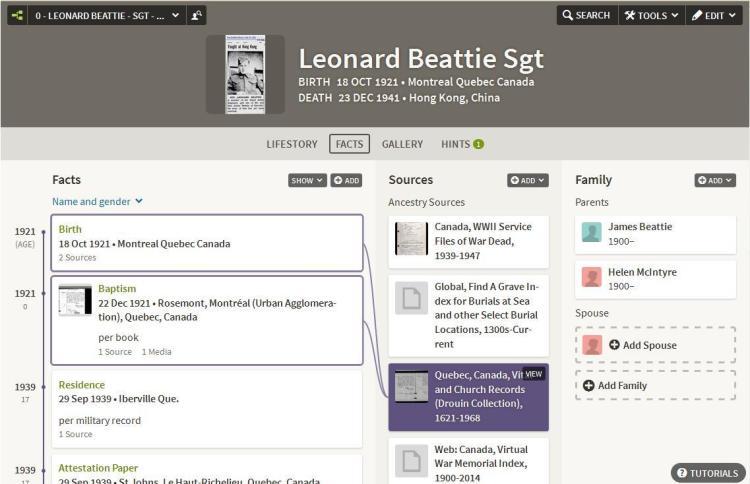11-leonard-beattie-age-20-died-in-hong-kong-1941