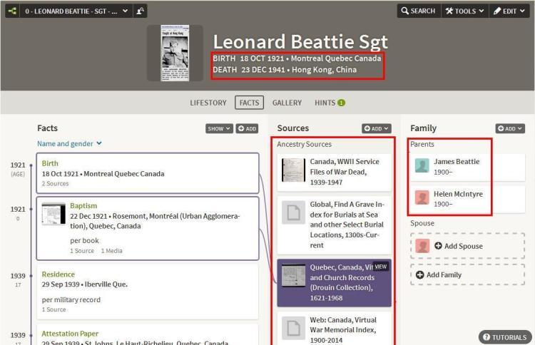 12-leonard-beattie-age-20-died-in-hong-kong-1941