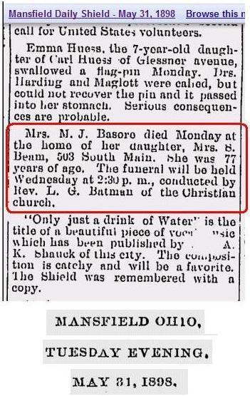2-obit-mrs-m-j-basore-may-1898