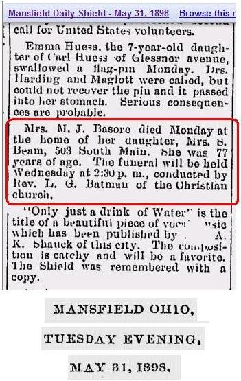 2-obit-mrs-m-j-basore-may-1898