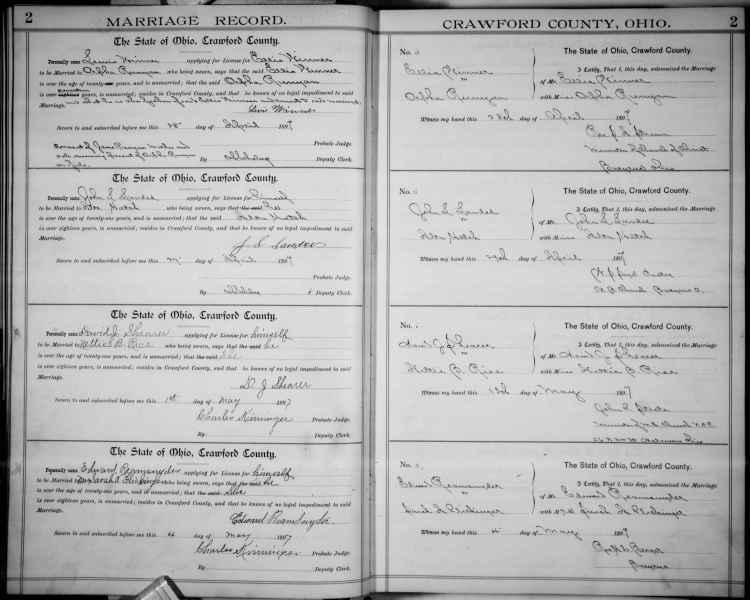 4a-marriage-ellis-n-orpha-1897